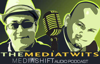 http://www.pbs.org/mediashift/themediatwits%20graphic2
